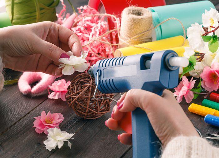 DIYにこだわり過ぎないように!手作りにこだわるところと式場におまかせするところ、メリハリが大切です。