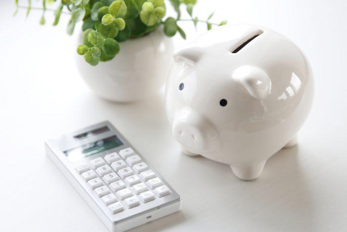 費用も比較した上で、ご自分に最も適したプランを選択してください。