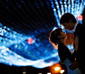 神戸で人気の結婚式「ブルースターウエディング」の魅力と演出紹介