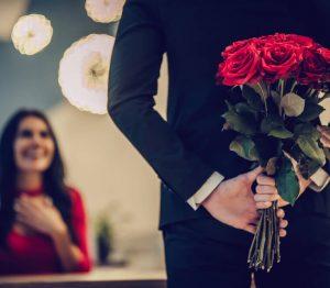 早めの事前準備で理想の結婚式を挙げよう!大切な9つのポイント