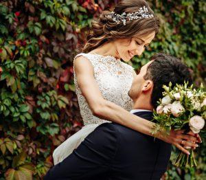 素敵な写真を残したい!結婚式のシーン別撮影ポイント
